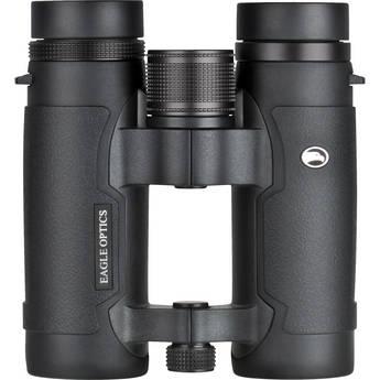 Eagle Optics 10x32 Ranger ED Binocular