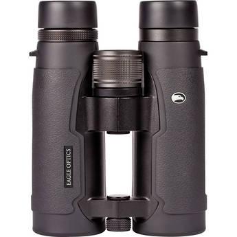 Eagle Optics 10x42 Ranger ED Binocular