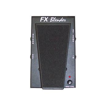 Morley FXB FX Blender