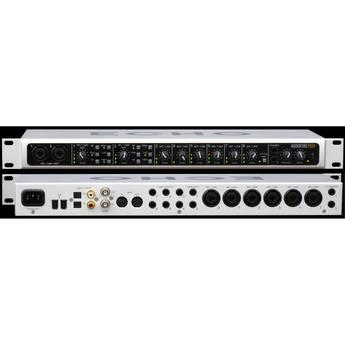 Echo AudioFire Pre8 - 16 x 16 FireWire Audio/MIDI Interface