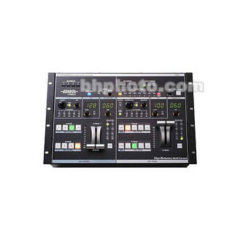 Edirol / Roland V-440 HD Multi-Format Video Mixer & Switcher