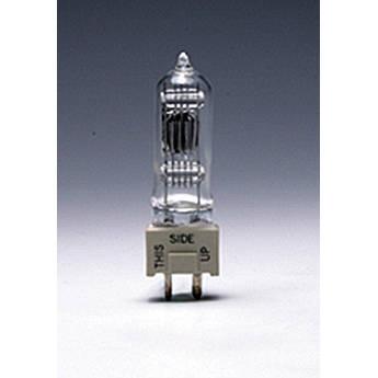 Eiko BVE Lamp (625W/120V)