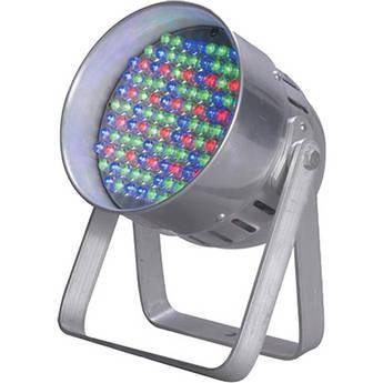 Eliminator Electro 56 LED Strobe Light (120VAC)