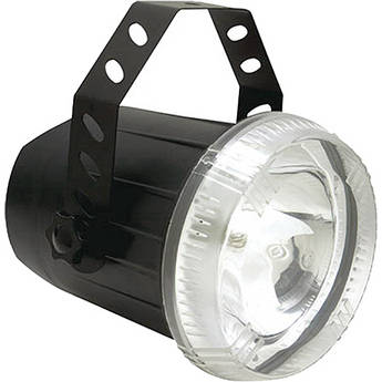 Eliminator Dyno Flash Strobe Light