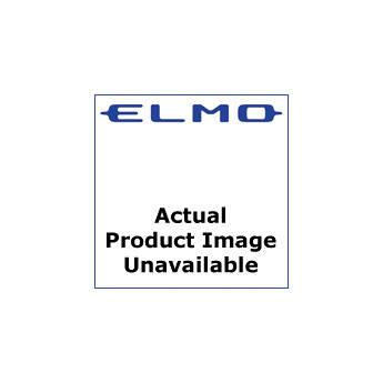Elmo Carry Bag for CO-10
