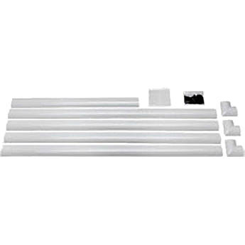 Epson ELPCK01 On Wall Cable Management Kit