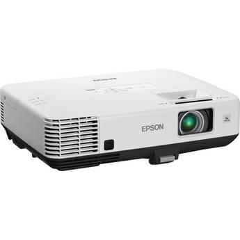 Epson VS410 Multimedia Projector