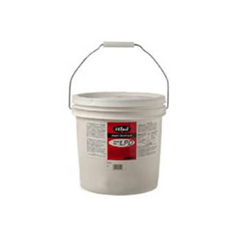 Ethol LPD Developer (Powder)