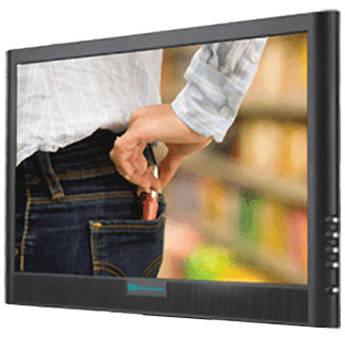 "EverFocus EN1080P23LED 23"" HD LED Monitor"
