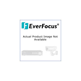 EverFocus PowerCon 4.x Network Management Software
