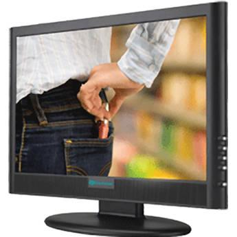 """EverFocus EN7522SP 22"""" LCD Monitor"""