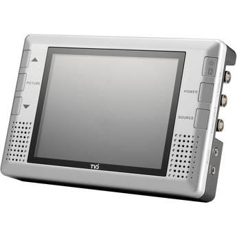 "Eversun Technologies 5.6"" LCD Test Monitor"