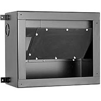 FSR FL-2000 Floor Box