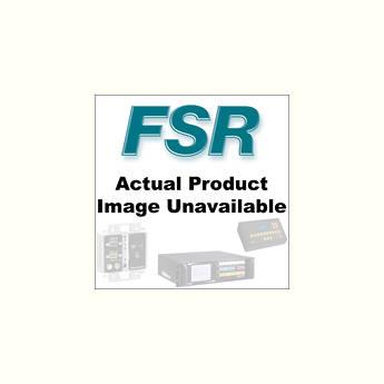 FSR IRP-1000-WM IR Repeater w/Wall Mount