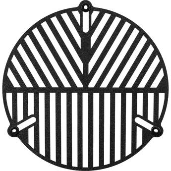 "Farpoint Bahtinov Focus Mask (8.5-10.5"" OTA Diameter)"