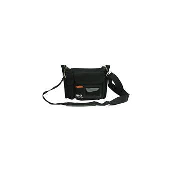 Fostex SC-FM3 Soft Case