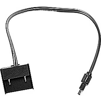 "Frezzi 9458 18"" BP-90 (M) to Brick Battery Adapter Cable"