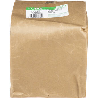 "FUJIFILM Fujicolor Crystal Archive Paper Type II (8"" x 295' Roll, Matte)"