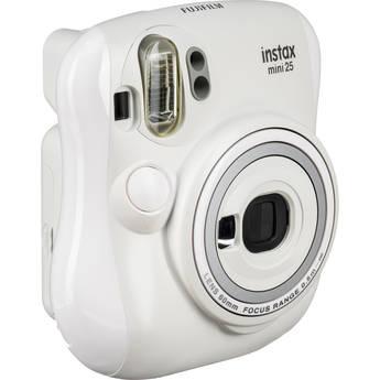 Fujifilm Instant Film Camera