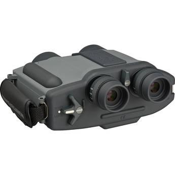 Fujinon S1640D 16x40 Gyro-Stabilzed Binocular