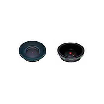 Fujinon F-ATH85 0.57x Fisheye Attachment Lens