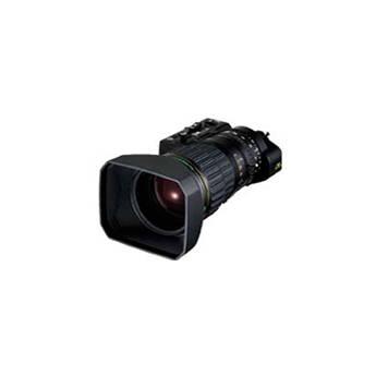 Fujinon HA42x13.5BERD-U48 High-definition Telephoto Lens