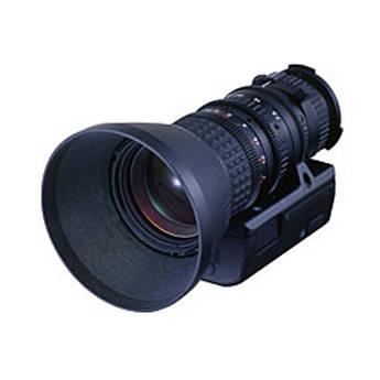 Fujinon S16x73BMD 16x Remote Control Lens
