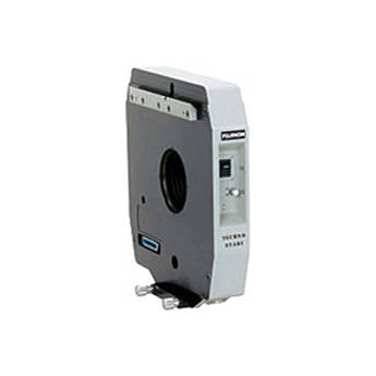 Fujinon TS18A OS-Tech Optical Stabilizer