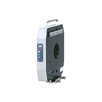 "Fujinon TS-P58A OS-Tech Optical Stabilizer For 2/3"" Lenses"