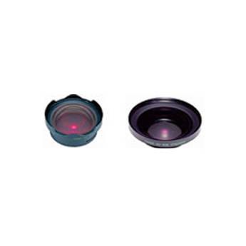Fujinon WAT-H100 0.7x Wide Angle Attachment Lens