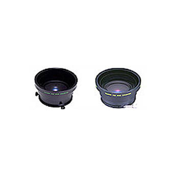 Fujinon WCV-75C 0.8x Wide Converter Lens