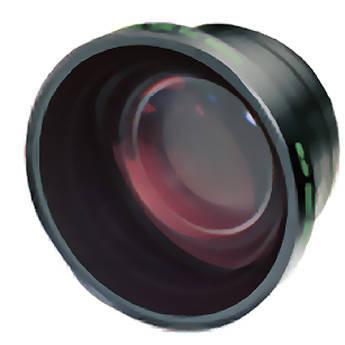 Fujinon WCV-80D 0.8x Wide Converter
