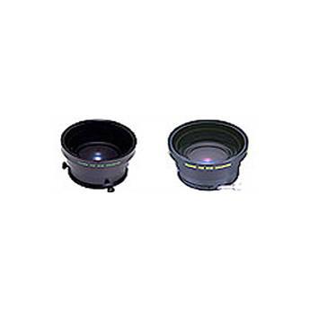 Fujinon WCV-85C 0.8x Wide Converter Lens