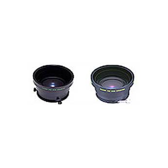 Fujinon WCV-65 0.75x Wide Angle Converter Lens