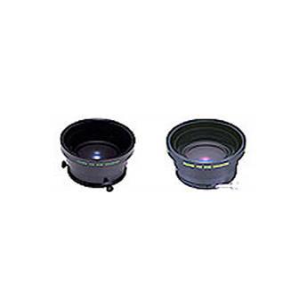 Fujinon WCV-H85 0.8x Wide Angle Converter Lens
