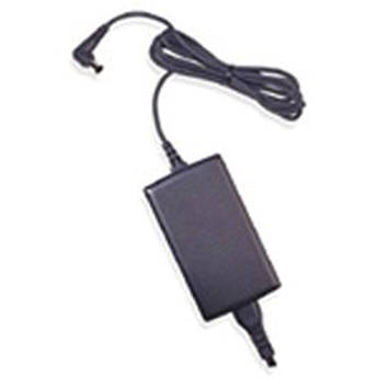 Fujitsu AC Adapter for LifeBook
