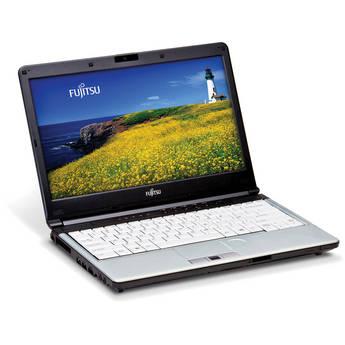 "Fujitsu LifeBook S761 13.3"" Notebook Computer"