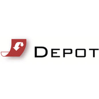 Fujitsu Depot Warranty for S1300i (1-Year, Post-Warranty)