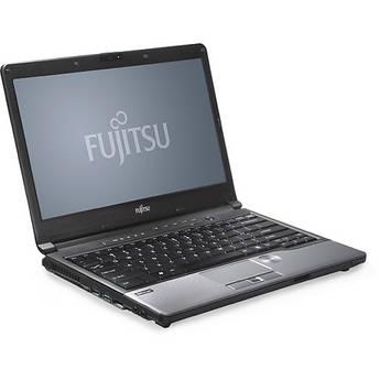 "Fujitsu LifeBook S762 13.3"" Notebook Computer"