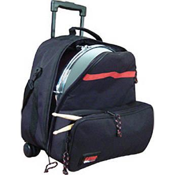 Gator Cases Rolling Backpack