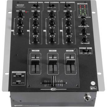 Ultimate Old-School Stereo Components Setup? - Soul Strut