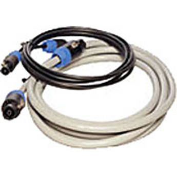 Genelec CBL10 - Cable for APTR32 and APTR38 Rack Adapters  - 10 Meters