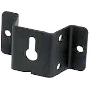 Genelec 8000-410B - Fixed-Position Wall-Mount Bracket for Genelec 8030A - Black