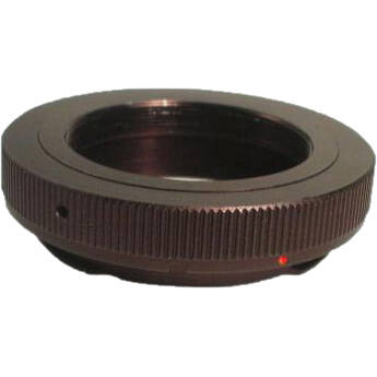 General Brand T-Mount SLR Camera Adapter for Mamiya ZE (35mm)