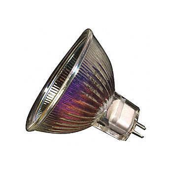 General Electric ConstantColor Precise MR16 (50W / 12V) Halogen Lamp
