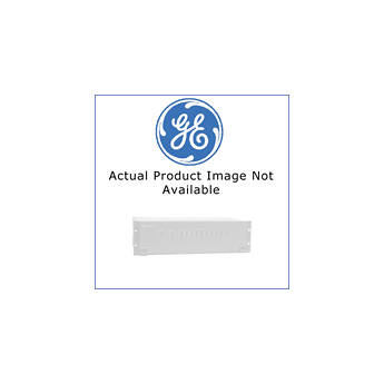 "Interlogix 5-50mm Manual Iris Lens for 1/3"" Format Sensors"