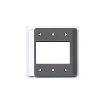 Gepe 35mm (24x36mm) Glassless Slide Mounts - Industrial Pack