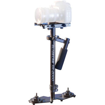 Glidecam XR-2000 Handheld Camera Stabilizer