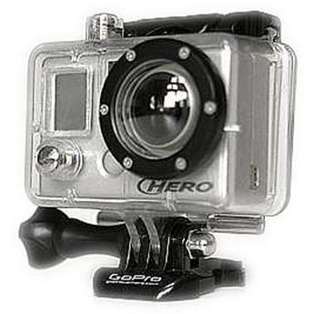 GoPro Surf HERO Wide Video Camera