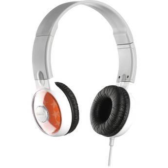 Earbuds volume - child headphones volume limiting